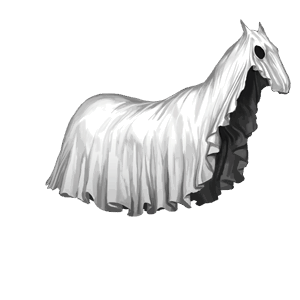 http://www.howrse.com/media/equideo/image/chevaux/local/100003/normal.png?zerjkgzey