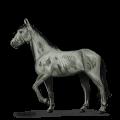 unicorn fames