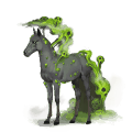 foal pestilentia