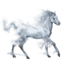 water horse mist