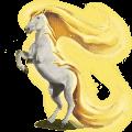winds horse aeolus