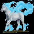 winds horse iapyx