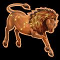 zodiac horse leo