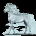 water horse dew