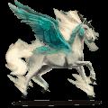 chinese horse shenma