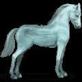 solar system horse uranus