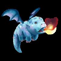 compagnon-dragon-2.png