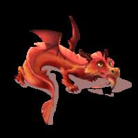 compagnon-dragon-3.png