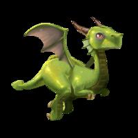 compagnon-dragon-4.png