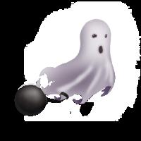 compagnon-fantome-1.png