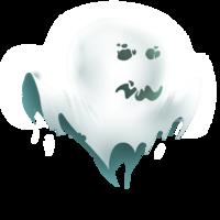 compagnon-fantome-2.png