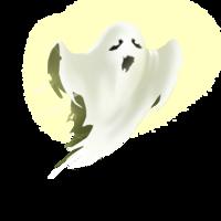 compagnon-fantome-3.png