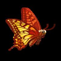compagnon-papillon.png