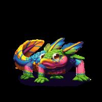 companion-axolotl-2.png