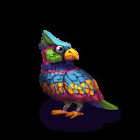 companion-cardinal-2.png