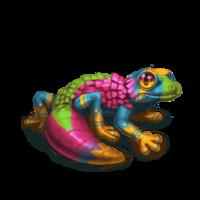 companion-gecko-1.png