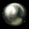 https://www.howrse.com/media/equideo/image/produits/60/perle-noire.png?zerjkgzey&zerjkgzey