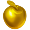 pomme-or.png